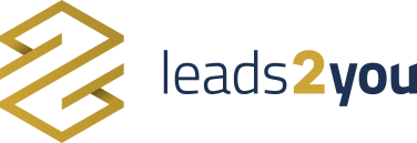 leads2you